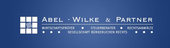 Abel, Wilke & Partner