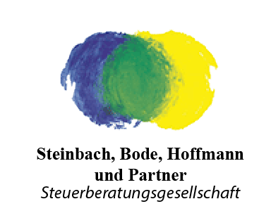 Steuerberatungsgesellschaft Steinbach, Bode, Hoffmann und Partner