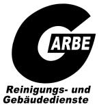 Garbe Reinigungs- und Gebäudedienste