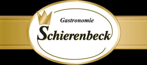 Gastronomie Schierenbeck