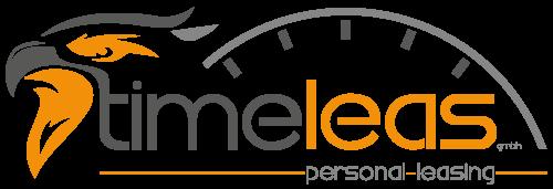 Timeleas GmbH
