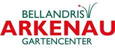 Arkenau Gartencenter GmbH