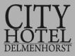 City Hotel Delmenhorst