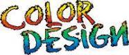 Color-Design