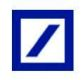 Deutsche Bank PGK AG