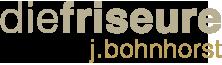 Die Friseure – J. Bohnhorst