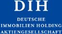 Deutsche Immobilien Holding AG