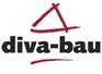 DIVA-Immobilien GmbH