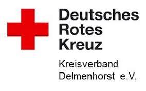 DRK – Kreisverband Delmenhorst e. V.