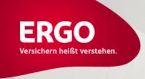 Ergo Versicherungsgruppe AG Werner Hübner