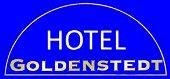 Hotel Goldenstedt GmbH