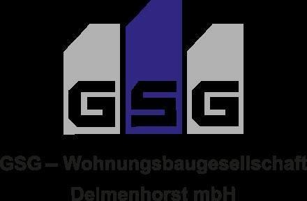 GSG – Gemeinnützige Siedlungsgesellschaft mbH Delmenhorst