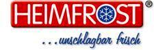 HEIMFROST Schumacher GmbH & Co. KG