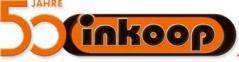 Inkoop Verbrauchermarkt GmbH