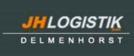 JH Logistik GmbH