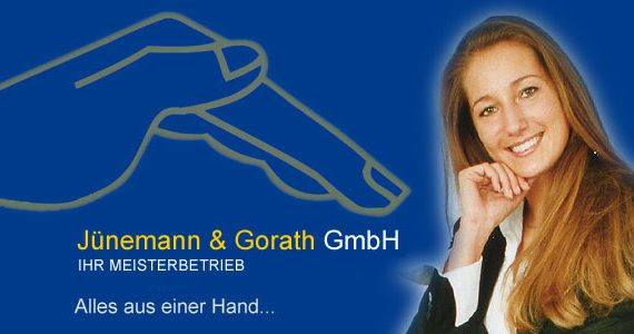 Jünemann & Gorath GmbH