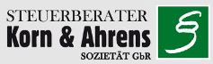 Steuerberatersozietät GbR Horst Korn & Heino Ahrens