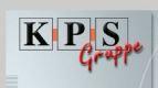KPS-Verlagsgesellschaft mbH – Delme Report –