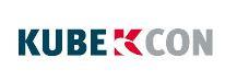 KUBE CON Holding GmbH
