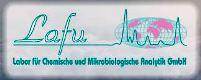 Lafu GmbH