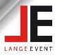 Lange Event