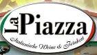 La Piazza ital. Weine und Feinkost