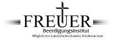 Beerdigungsinstitut Fritz Freuer GmbH & Co. KG