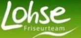 Friseurteam Lohse