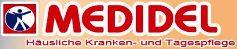 MEDIDEL Pflegedienst GmbH