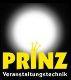 Prinz Veranstaltungstechnik GmbH