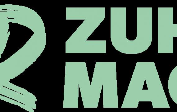 Bauverein Delmenhorst eG