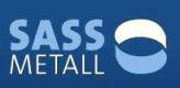 Karl-A. Sass GmbH & Co. KG