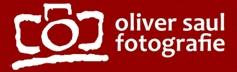 Oliver Saul – Fotografie