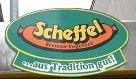 Scheffel Imbiss GmbH