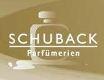 Parfümerie Schuback GmbH