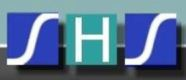 SHS Schiffahrt-Handel-Spedition GmbH