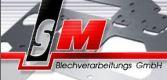 SM Blechverarbeitungs GmbH