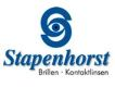 Stapenhorst GmbH