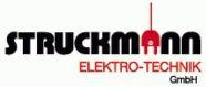 Struckmann Elektro- Technik GmbH