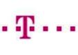 Telekom Shop Vertriebsgesellschaft mbH