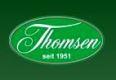 Hotel Restaurant Thomsen GmbH