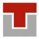 J. H. Tönnjes GmbH & Co. KG