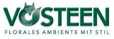 Im- und Export GmbH Vosteen