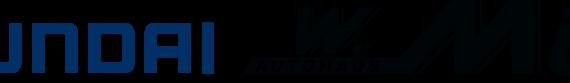 Autohaus W. Müller