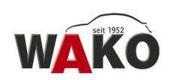 Autohaus Wako GmbH
