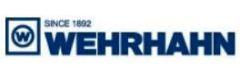 Wehrhahn GmbH