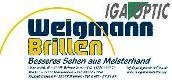 Weigmann Brillen GmbH
