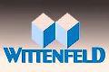 Wittenfeld Bauträger GmbH